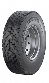 295/60 R22.5   X MULTI D  TL 150/147L MICHELIN>