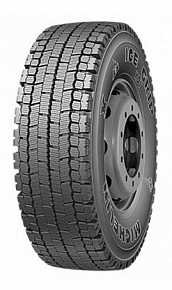 245/70 R 19.5XDW ICE GRIP  Michelin>