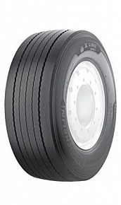 245/70 R 17.5 X LINE ENERGY T MICHELIN