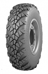 425/85R21 TYREX CRG POWER О-184 нс20 ОМСКШИНА>