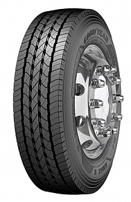 315/80R22.5 KMAX S G2 156L154M 3PSF