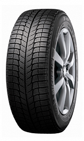 235/75 R 17.5 X MULTI D Michelin
