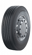 295/80 R22.5  X COACH Z  TL 154/150M MICHELIN