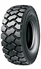 12.00 R 24 XDL LRJ MICHELIN