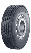 245/70 R 17.5X MULTI WINTER T  Michelin