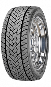295/80R22.5 KMAX S G2 HL 154/149M TL 3PSF Goodyear