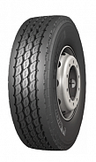 13 R 22.5 X WORKS HD D Michelin