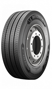 315/70R22.5 X MULTI ENERGY Z TL 156/150L VQ Michelin