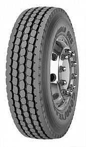 315/80R22.5 OFFROAD ORS 156/150K TLGoodyear