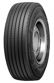 385/55R22,5 TR-1 CORDIANT_PROFESSIONAL